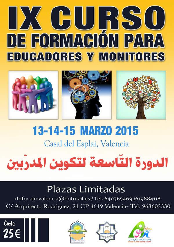 CursoMonitores2015