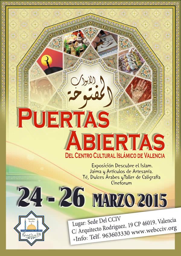 PuertasAbiertas2015